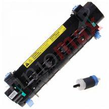 Fuser Assembly Kit Q3656A