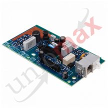 LIU PC Board Q3978-60012
