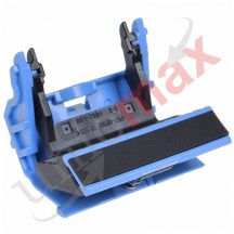 Separation Pad Assembly Q7829-67927 (RM1-2462-000)