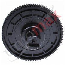 Drive Gear 108T RU5-0175-000