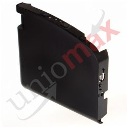 Right Cover Assembly RM1-6893-000