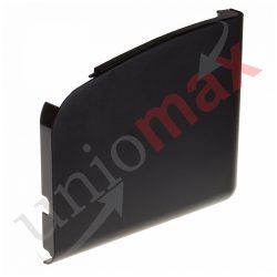 Left Cover Assembly RM1-6895-000
