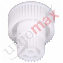 Cluster Gear 45/25T RC1-1286-000