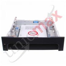 250-Sheet Paper Input Tray 2 Cassette RM1-4251-000