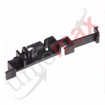Holder-Actuator JC61-00581A