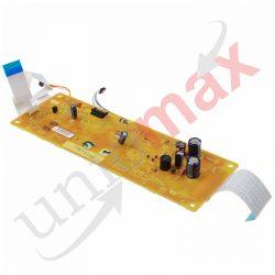 Control Board RM1-2314-000