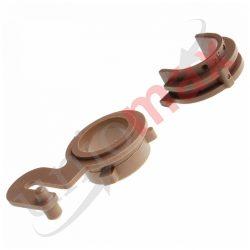 Lower Roller Bushing L/R RC1-3610-000/RC1-3609-000