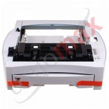 250-Sheet Paper Tray Assembly Q2485-60055 (Q2485A)