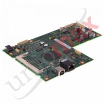 Formatter (main logic) Board CC400-67901