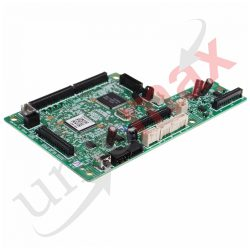 DC Controller PCB Assembly RM1-5431-060 (RM1-5431-000)