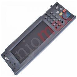 Control Panel Assembly CB414-60157 (CB414-60101)