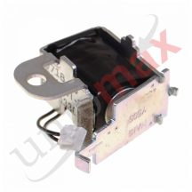 Paper Pick-Up Drive Assembly Solenoid RH7-5330-020 (RH7-5330-000)