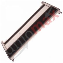 Cover Assembly 1009559