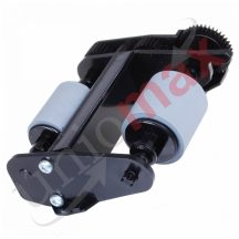 ADF Pick-Up Roller Assembly C8187-67533 (C7309-60091, C7309-60016, C7309-60049)