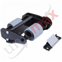 ADF Pick-Up Roller Assembly Replacement Kit Q3948-67904