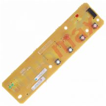 Board Assembly Panel 2033545