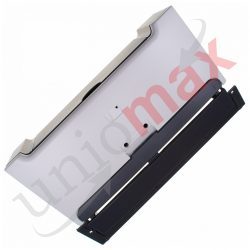 Front Cover Assembly RM1-1307-080 (RM1-1307-020)