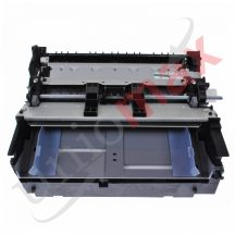 Paper Pick-Up Assembly RM1-0838-000