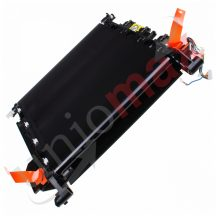 Electrostatic Transfer Belt (ETB) Assembly RM1-1885-020