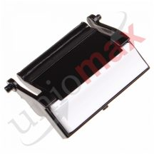 ADF Separation Pad Assembly JC97-01709A