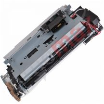 Fuser Assembly C4118-69012 (C4118-69004, RG5-4291-100, RG5-4291-000)