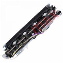 Fuser Assembly RG5-5569-110 (RG5-5569-000)