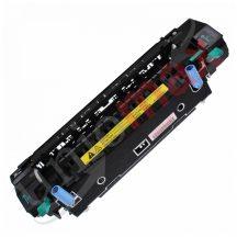 Fuser Assembly C9660-69025