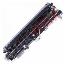 Fuser Assembly C4170-69008 (RG5-4133-000)