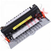 Fuser Assembly RG5-7573-110 (RG5-7573-000)