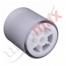 Paper Pick-Up Roller, Tray 2 8314138303202