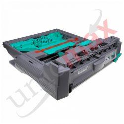 Duplexer C8532-69003 (RG5-5781-000)