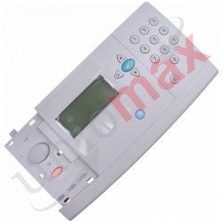 Control Panel RM1-7793-000 (RG5-5703-060; RG5-5703-000)