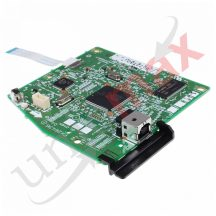 Main Controller PCB Assembly FM3-5738-000