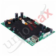 Logic Board Assembly QM3-2599-020