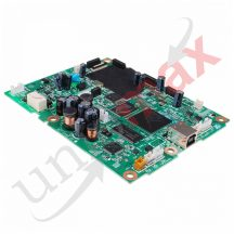 Logic Board Assembly QM3-4975-040 (QM3-4975-020; QM3-4975-000)
