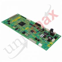 Reader Controller PCB Assembly FM2-8363-000
