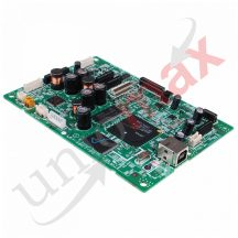 Logic Board Assembly QM3-3707-000