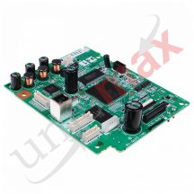 Logic Board Assembly QM3-1654-010