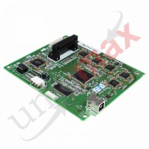 Video Controller PCB Assembly FM3-3584-000