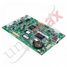SCNT PCB Assembly FM3-2185-020