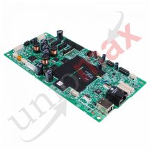 Logic Board Assembly QM3-3679-000