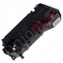 Laser Scanner Unit FM2-5271-000
