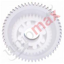 Combination Gear 17.5.27 1050409