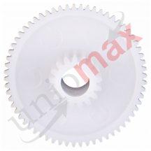 Combination Gear 8.5,25.2 1050416