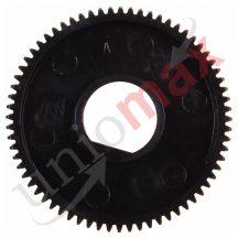 Gear 34T 1021543