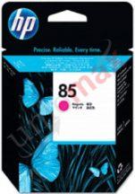 Magenta Print Head C9421A (85) Leértékelt