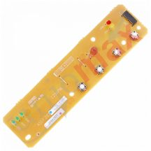 Board Assembly Panel 2037523