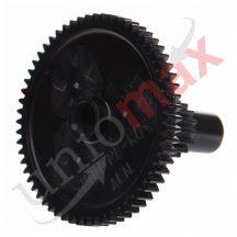 Combination Gear 30,8 1005222