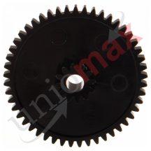 Gear 12X49X0.5 83101030