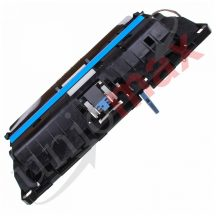 Scanner Guide Assembly RM1-0889-020 (RM1-0889-000)